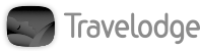 travelodge_logo